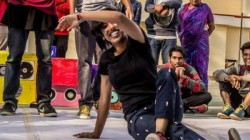 Breaking The Mould Angsty Dance Form Goes To Olympics And Indians Ready Their Moves Too