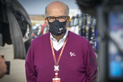 Motogp 2020 Year In Review Racing Against Time And The Pandemic