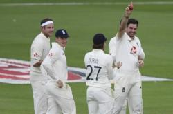 England Tour Of Sri Lanka To Go As Per Schedule Despite New Covid 19 Strain