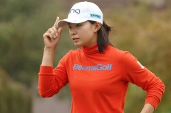 Shibuno Us Womens Open Lpga Tour