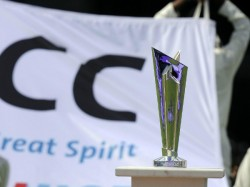 Icc Announces Rescheduled Qualification Path To 2022 U 19 World Cup