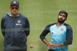 India Vs Australia 2020 2nd Test Date India Time Probable 11 Tv Channel List Live Streaming Details