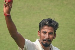 India Vs Australia Net Bowler Porel Sent Back Home After Hamstring Injury
