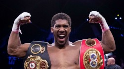 Joshua V Pulev Ko King Or Box And Move Which Aj Will We See Post Ruiz