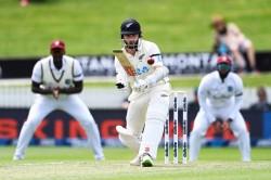 Icc Test Rankings Kane Williamson Rises To Joint 2nd With Virat Kohli