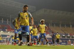 Isl 2020 21 Bengaluru Fc Vs Kerala Blasters Fc Preview Team News Timings Live Streaming Info