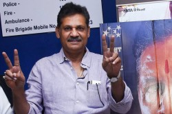 World Cup Winning Former Delhi Captain Kirti Azad Applies For State Selector S Job