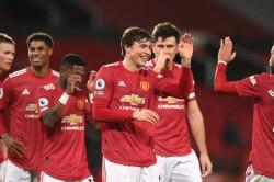 Premier League Data Dive Mctominay Man Utd Run Riot Rodgers Ends Mourinho Streak