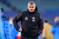 Solskjaer United Must Improve Quite A Bit To Join Title Race