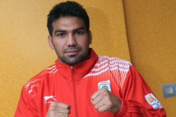 Boxing Olympian Manoj Kumar Seeks Pm Modi S Urgent Intervention To Save Boxing Federation Of India