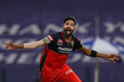 India Vs Australia Ipl Experience Helped Siraj And Gill Says Shastri