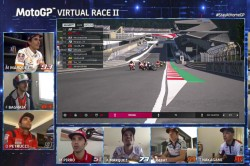 In Review A Landmark Year For Motogp Esport
