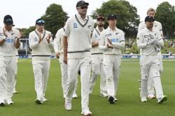 New Zealand Vs West Indies Kiwis Edge Close To Victory