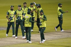 Pakistan In New Zealand Babar Azam Absence T20is Javed Miandad