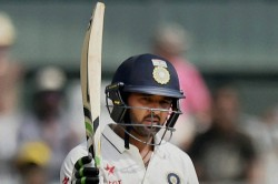 Parthiv Patel Retires India Wicketkeeper Batsman Ends 18 Year Journey