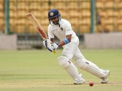 India Vs England Prithvi Shaw Suryakumar Yadav Devdutt Padikkal To Travel To Uk As Replacements