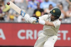 India Vs Australia Steve Smith Says Virat Kohli S Outfit Will Miss This Pacer During Tests