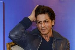 Major League Cricket Shah Rukh Khan And Kolkata Knight Riders Invest In American Dream