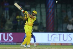 Suresh Raina Likely To Return For Chennai Super Kings In Ipl