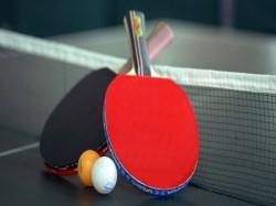 Maharashtra Boy Sets Guinness World Record In Table Tennis