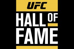From Gsp To Marc Ratner The Ufc Hall Of Fame