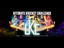 Ultimate Kricket Challenge All You Need To Know About Cricket S Latest Format Rules Timings