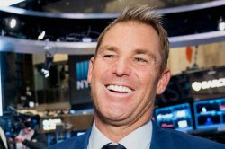 India In Australia Shane Warne Believes Visitors Will Be Blown Away In Melbourne Test