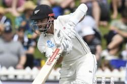 New Zealand Vs West Indies Kane Williamson Scores Career Best