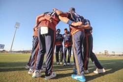 Abu Dhabi T10 League 2021 Full Schedule Match Timings Tv Channel And Live Streaming Information