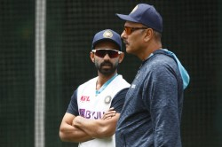 India Vs Australia Queensland Ministers Snub Team India For Showing Reluctance To Covid 19 Rules