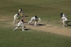 India Vs Australia 4th Test Dream11 Prediction Fantasy Tips Best Playing 11 Updates