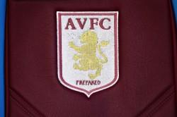 Fa Decision Villa Liverpool Game Following Further Covid 19 Testing