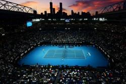 Australian Open Goes Ahead Insists Tennis Australia Ceo Craig Tiley Coronavirus Covid