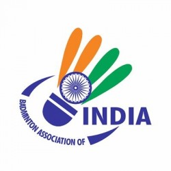 Domestic Tournaments To Resume In April With Revamped Structure Bai Decides In Ec Meeting