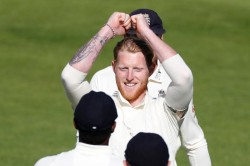 India Vs England Ben Stokes Jofra Archer Return As England Announce Squad For First Two Tests
