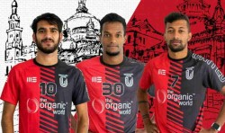 Fc Bengaluru United Join Hands With Sevilla Fc To Boost Football In India