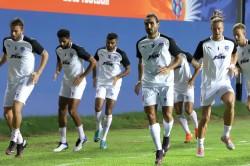 Isl 2020 21 Kerala Blasters Fc Vs Bengaluru Fc Preview Team News Timings Live Streaming Info