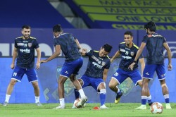 Isl 2020 21 Chennaiyin Fc Vs East Bengal Preview Team News Timings Live Streaming Info