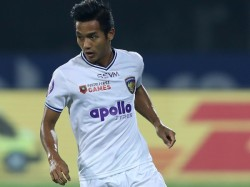 Isl 2020 21 Cfc Vs Hfc Preview Chennaiyin Look To Take Advantage Of Stuttering Hyderabad