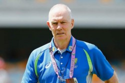 Greg Chappell Wants Cricket Australia To Learn From Bcci