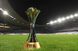 Auckland City Withdraw From Club World Cup