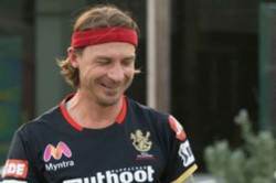 Ipl 2021 Dale Steyn Of Royal Challengers Bangalore To Skip Ipl