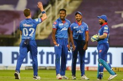 Ipl 2021 Delhi Capitals Full List Of Retained And Release Players
