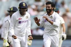 India Vs Australia 3rd Test Dream11 Prediction Fantasy Tips Best Playing 11 Updates