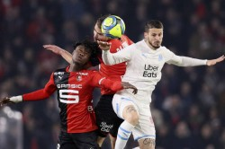 Five Best Youngsters In Ligue 1 In