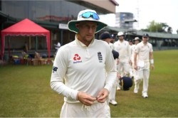 Sri Lanka England First Test Preview Selection Issues Moeen Ali Out Angelo Mathews Returns