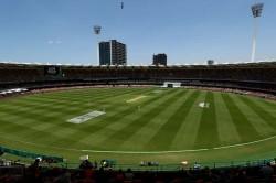 India Vs Australia 4th Test Can Ajinkya Rahane Co Tame Aussies At Fort Gabba A Look At Stats