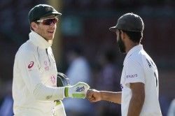 World Test Championship India Australia Retain First And Second Slot After Epic Sydney Draw