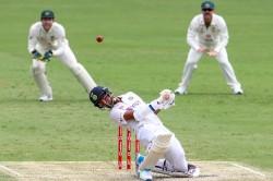 India Vs Australia We Faltered In Execution Admits Josh Hazlewood