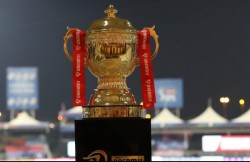 Ipl 2021 Full List Of Foreign Players 8 Franchises Might Bid For In Ipl Auction